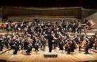 2010 Philharmonie Berlin
