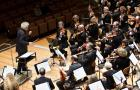 2010 Philharmonie Berlin - SOS unter Sir Simon Rattle