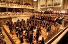 2010 Konzerthaus Berlin - Carmina Burana