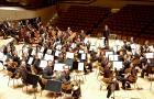 2006 Philharmonie Berlin